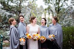 Colorado-bridesmaids