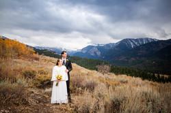 Grand-Teton-Wedding-Photos