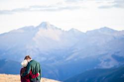 trail-ridge-engagement