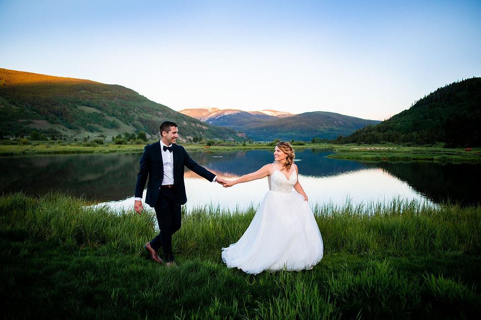 Camp-Hale-Colorado-Wedding-Photography-D