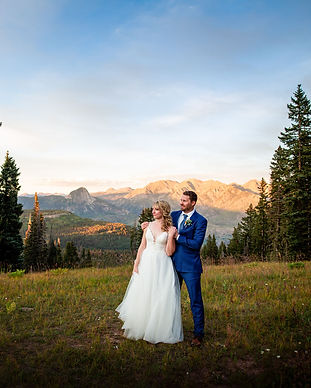 Dantes-Purgatory-Resort-Colorado-Wedding