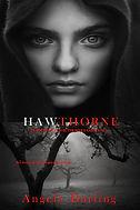 HawthorneCover.jpg