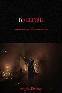 BaelfireCover-1.jpg