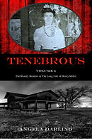 Tenebrous4Cover-page-0 (2).jpg