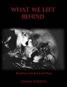What We Left Behind Cover-1.jpg