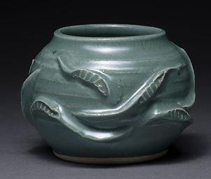 marine life vase turquoise.jpg
