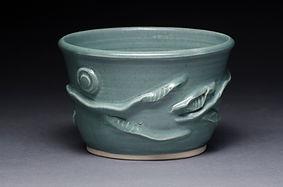 marine life bowl turquoise.jpg