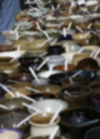 COTSbowls.jpg