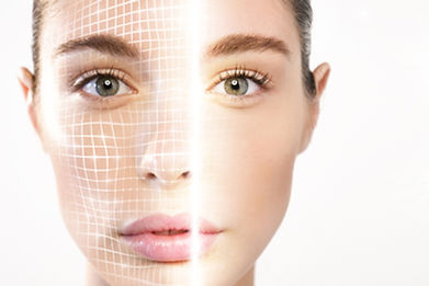 beauty-technology.jpg