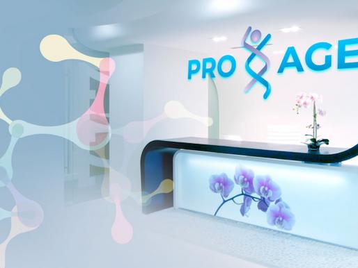 5 шагов для запуска PRO-AGE кабинета в отеле