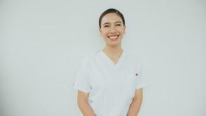 インタビュー: 美容鍼灸師、ナオミ先生のACカイロでの働き方