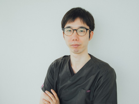 インタビュー: 正社員から業務委託へ。 筋肉・筋膜へのきめ細かい施術と運動不足問題に取り組む、藤川先生のACカイロでの働き方