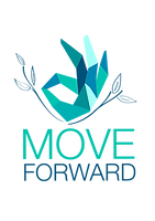 Moveforward logo R-01.png