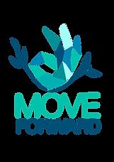 Moveforward logo R-01.png