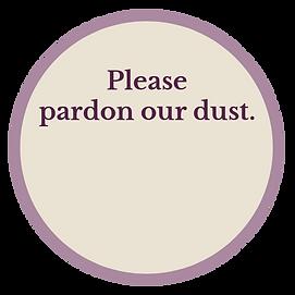 BHHS_PardonDust_2-2.png