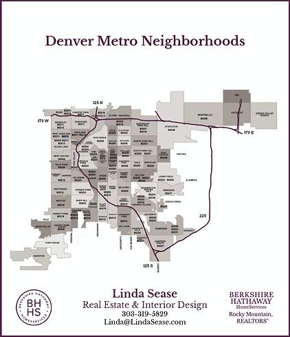 BHHS_Denver_CityNeighborhoods copy.png