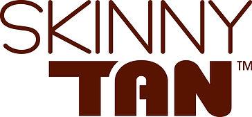 NEW_SkinnyTan_Logo2_CMYK.jpg
