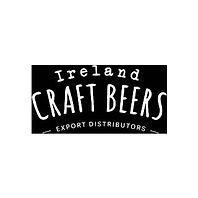 Ireland Craft Beers.jpg