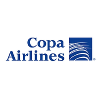 Copa Airlines.png