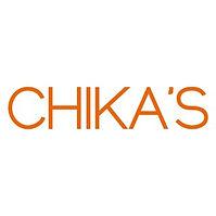 Chika's.jpg