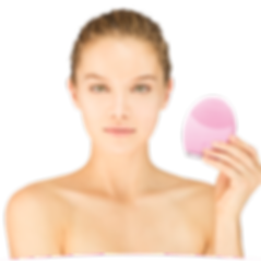 foreo image 2.png