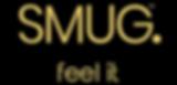 smug logo.png