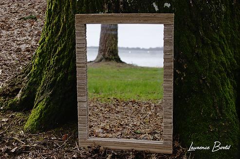 naturel mirror version 2 avec signa.png