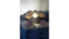 Lampe Orma.png
