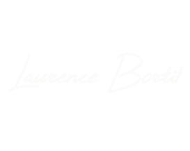 Signature blanche.png