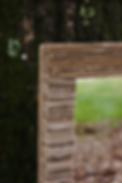 focus natural mirror avec signa.png