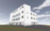 外壁色検討用パース.png