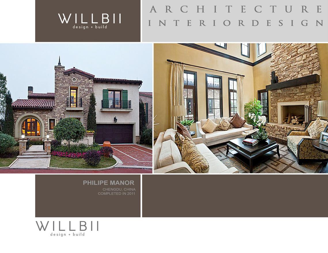 willbii portfolio 2018_Page_15.jpg
