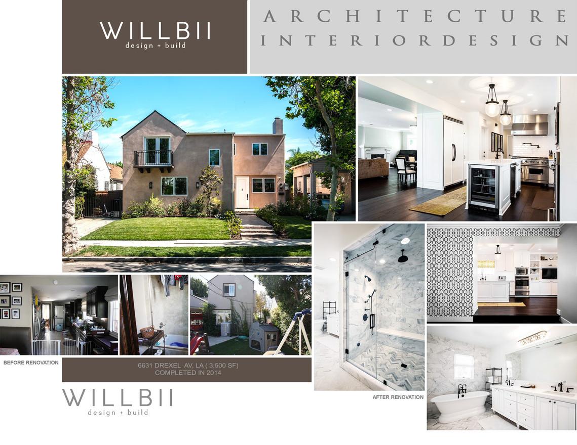 willbii portfolio 2018_Page_07.jpg