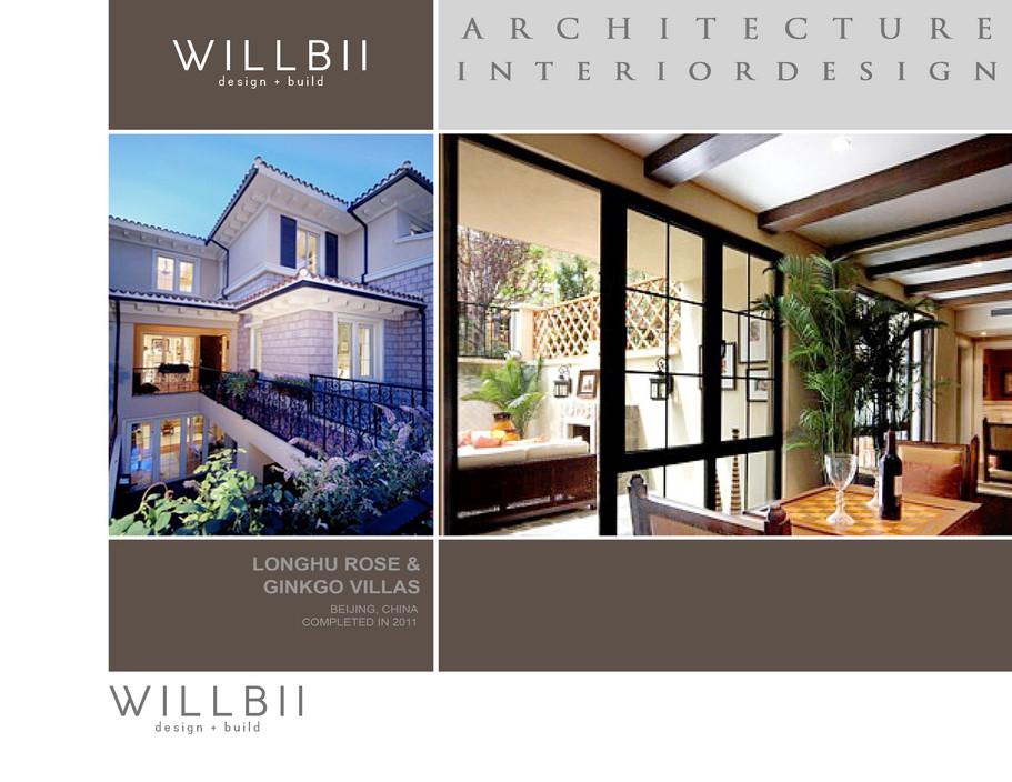 willbii portfolio 2018_Page_17.jpg