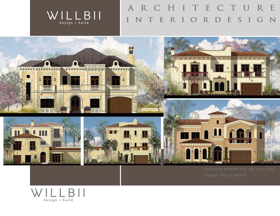 willbii portfolio 2018_Page_19.jpg
