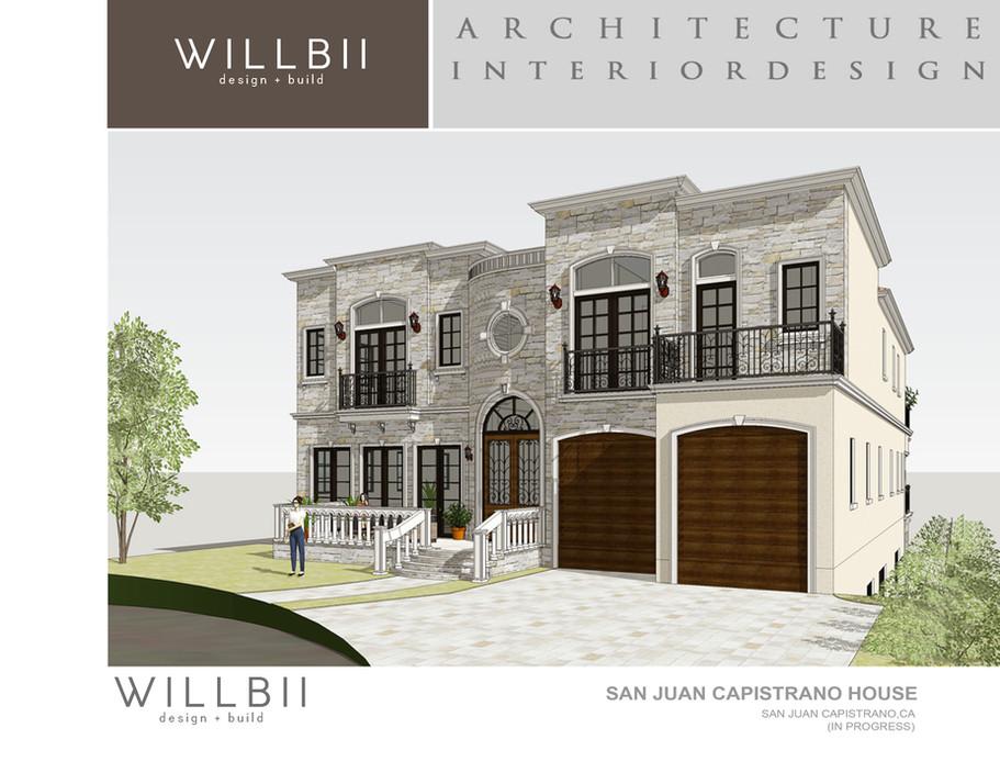 willbii portfolio 2018_Page_10.jpg