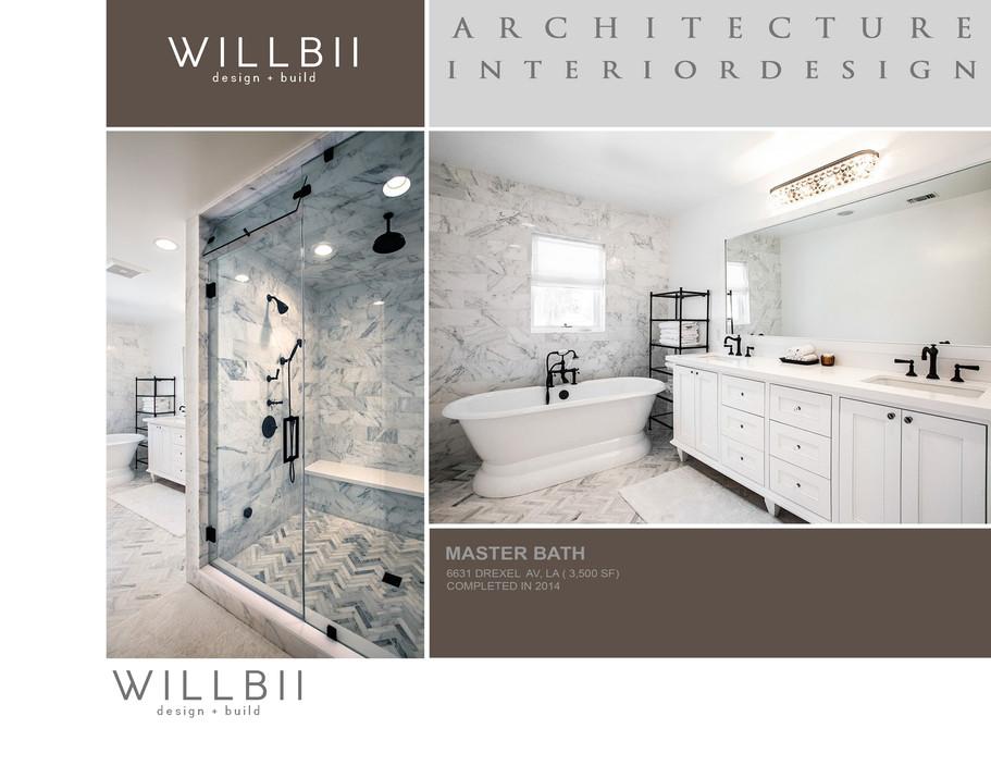 willbii portfolio 2018_Page_08.jpg