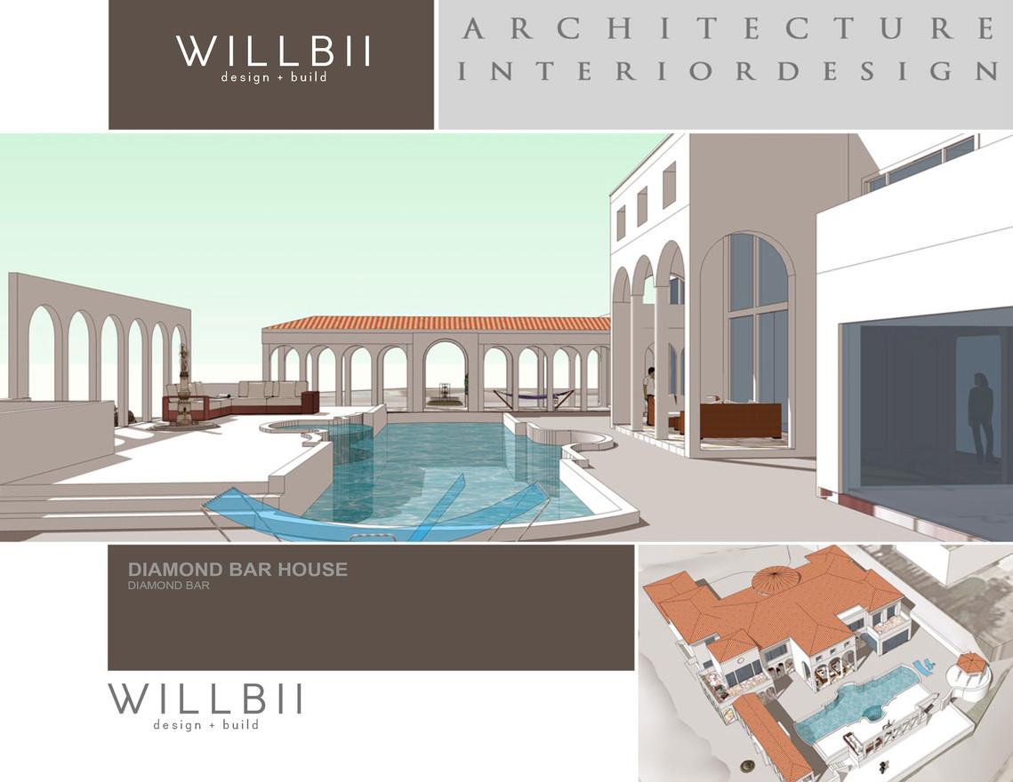 willbii portfolio 2018_Page_13.jpg
