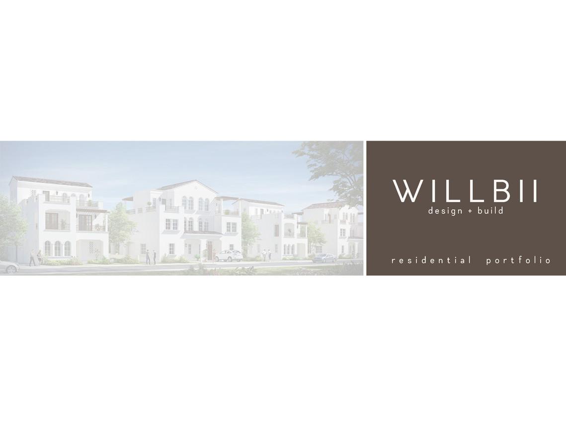 willbii portfolio 2018_Page_01.jpg