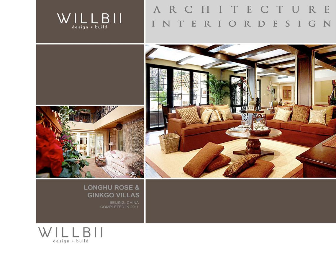 willbii portfolio 2018_Page_18.jpg