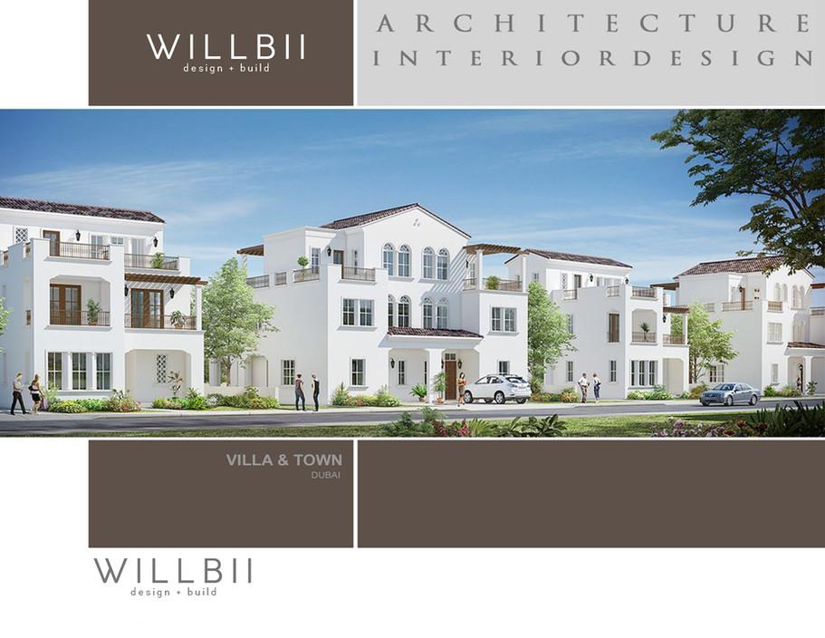 willbii portfolio 2018_Page_14.jpg
