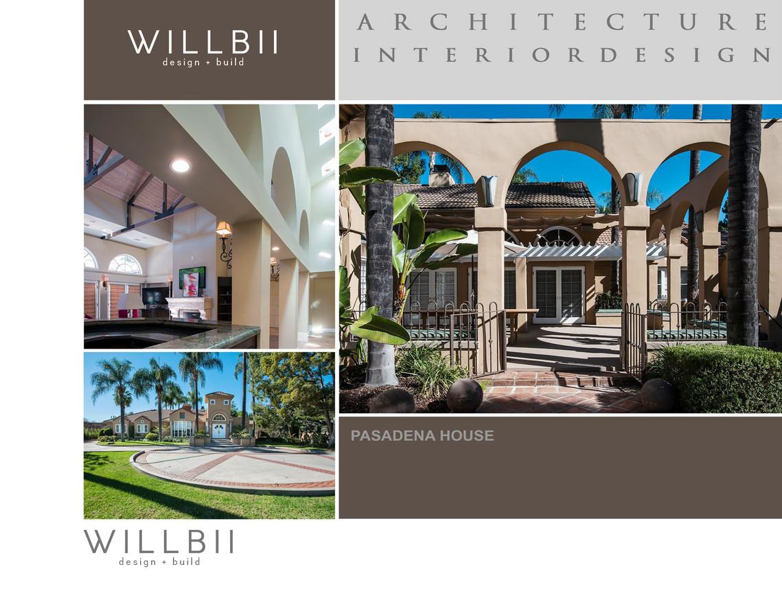willbii portfolio 2018_Page_03.jpg