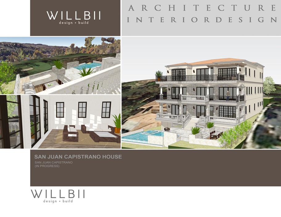 willbii portfolio 2018_Page_11.jpg