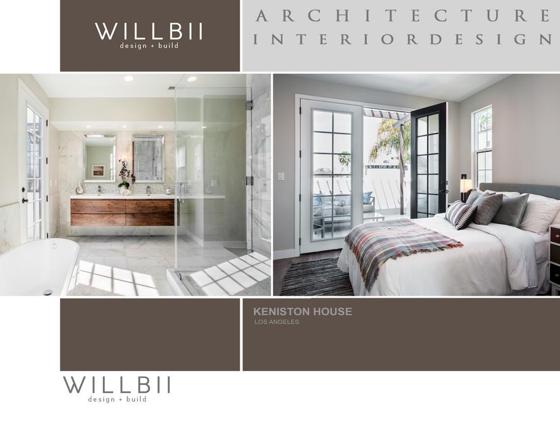 willbii portfolio 2018_Page_06.jpg