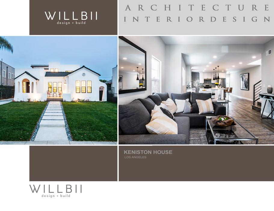 willbii portfolio 2018_Page_04.jpg
