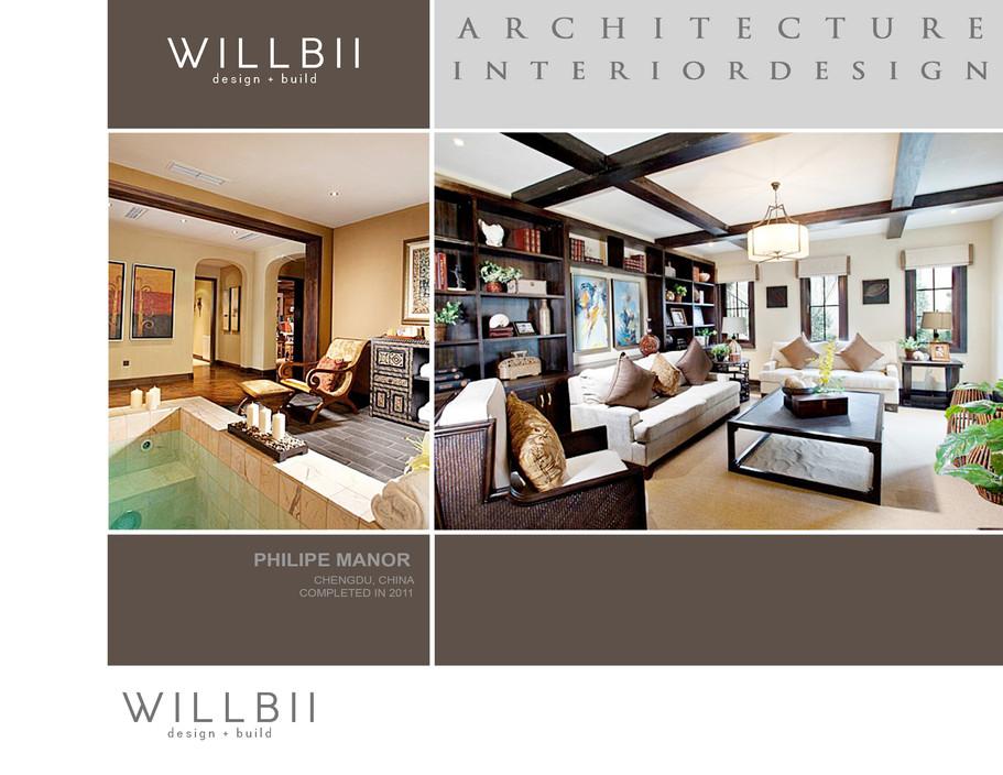 willbii portfolio 2018_Page_16.jpg