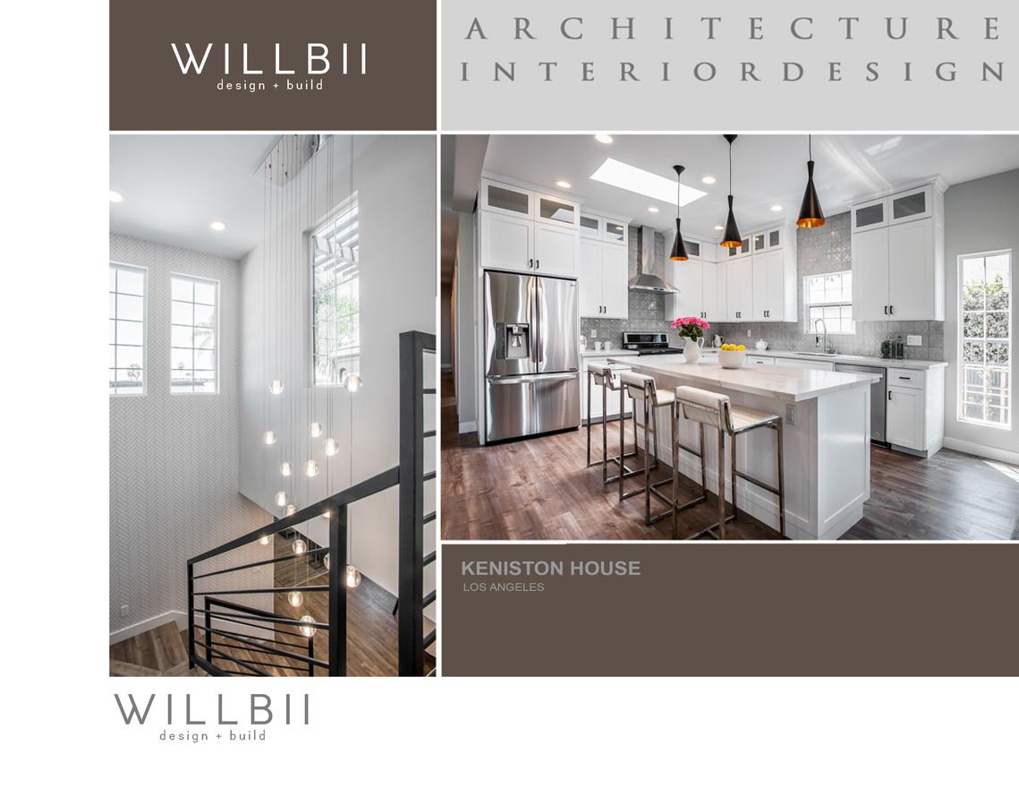 willbii portfolio 2018_Page_05.jpg
