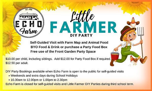 Little Farmer Party_short.png