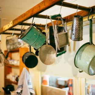 Cottage museum kitchen implements .jpg