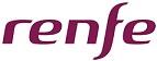RENFE.png